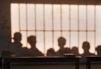 Hapiste Yazılan 10 Eser