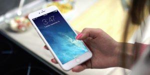 iPhone Mesaj Sesi Nasıl Değiştirilir?