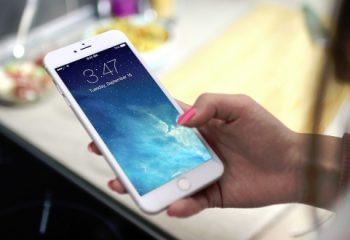 İphone Garanti Sorgulama Nasıl Yapılır?