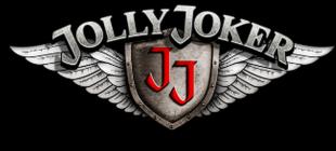 Jolly Joker Kartal Bilet Fiyatları