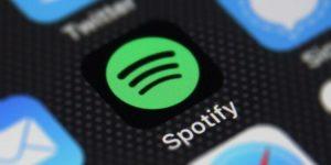 Spotify Üyelik Nasıl İptal Edilir?